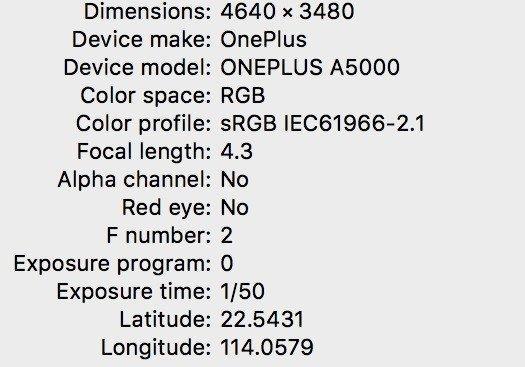 OnePlus potvrdilo jméno nového vlajkového telefonu   novinky
