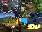 6 Android her, které Vám dají svobodu v rozhodování