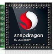 Qualcomm oznámil Snapdragon 660 a Snapdragon 630