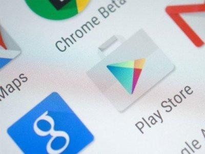 Android aplikace pokořily 85 miliard stažení v roce 2016