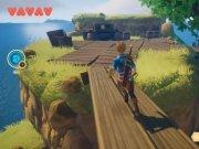 Oceanhorn 2 se může stát nejlépe graficky zpracovanou hrou současnosti