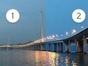 Která fotka je pořízená z OnePlus 5. Uhádnete?