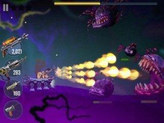 Hopeless 3: Dark Hollow Earth ke stažení