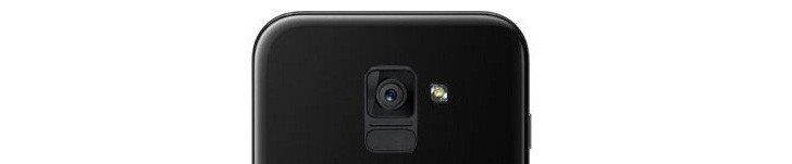 Samsung Galaxy A5 a A7