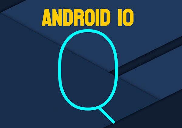 Android-q-developer-preview-download