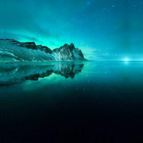 Aegean 2