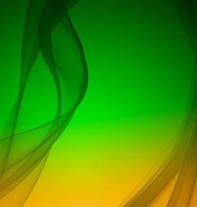 Moto-G7-Plus-Wall-AndroidWeblog-01