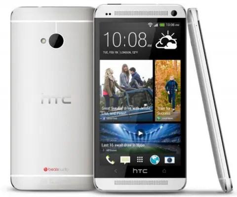 HTC-One1[1]