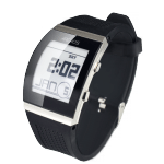 Archos E-watch
