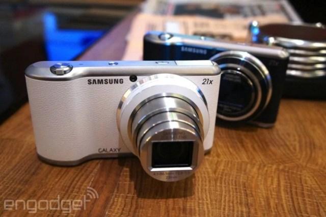 Galaxy Camera 2 - 05