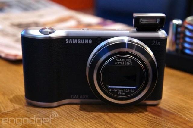 Galaxy Camera 2 - 22
