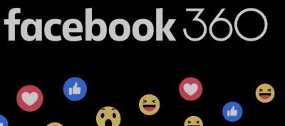 facebook-360-gear-vr