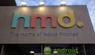 HMD Global pubblica la nuova roadmap per Android 11 sugli smartphone Nokia (foto)