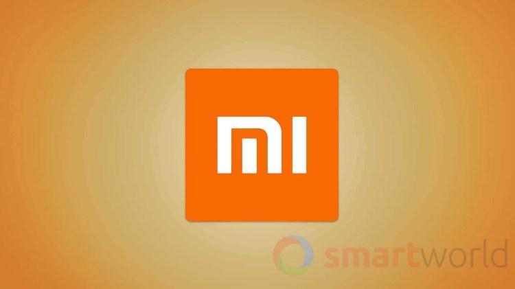 Come intende sorprenderci Xiaomi: Mi 11 Pro punterà molto sul display