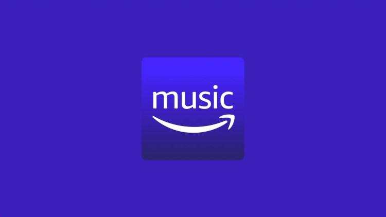 Amazon Music Unlimited: introdotta funzione per guardare video musicali direttamente nell'app