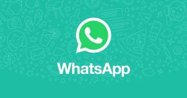 La nuova beta di WhatsApp porta qualche rifinitura per le foto visibili una volta sola (foto)