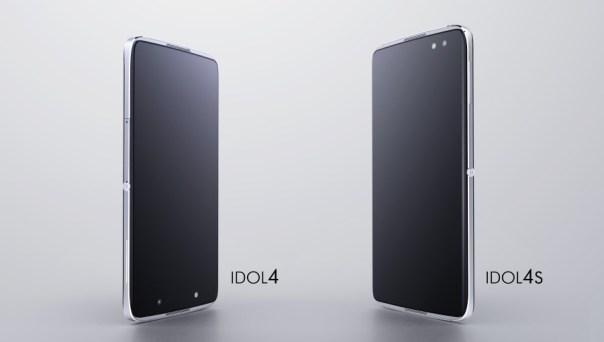 Alcatel-Idol-4-and-Idol-4s (2)