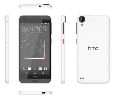 HTC-Desire-530--amp-630 (7)