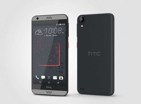 HTC-Desire-530--amp-630 (8)
