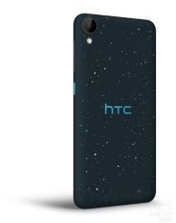 HTC-Desire-825 (5)