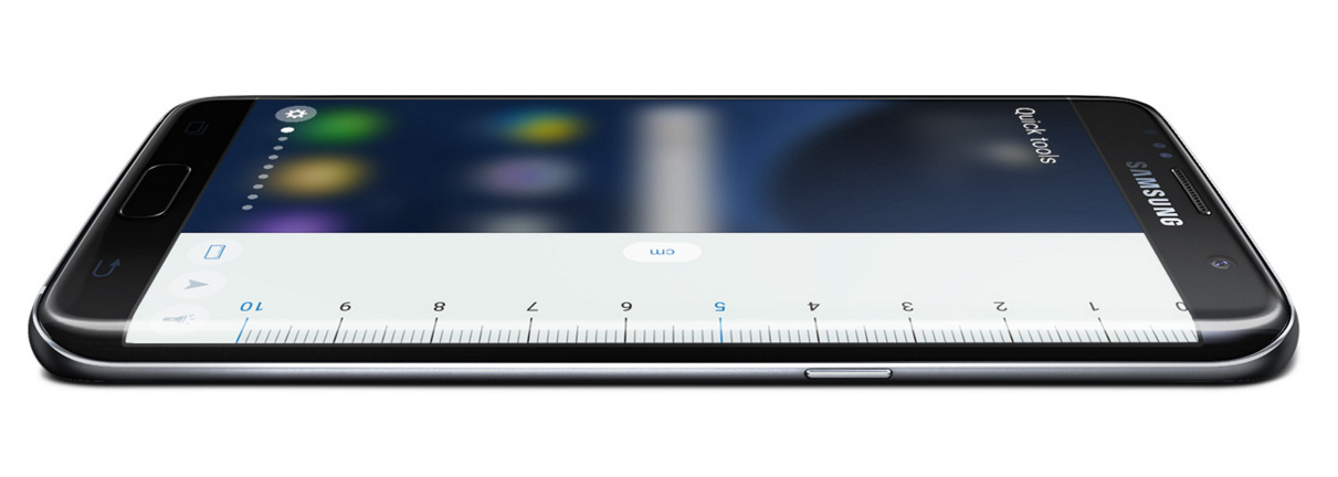Samsung-Galaxy-S7-and-S7-Edge (5)