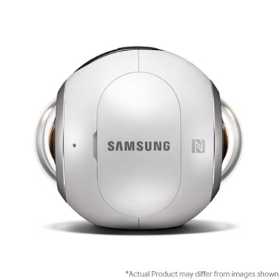 Samsung-Gear-360-images (3)