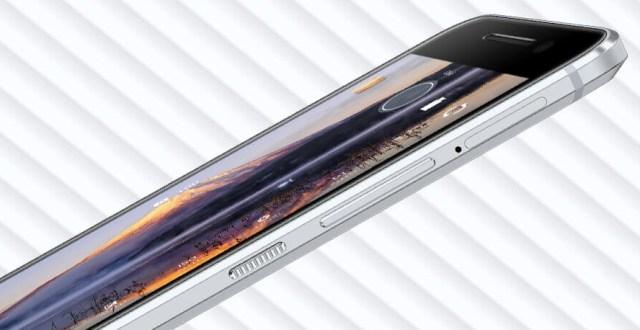 HTC-10 (11)