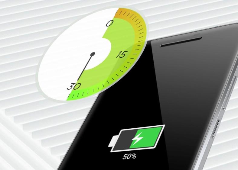 HTC-10 (18)