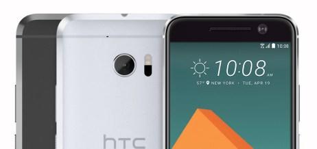 HTC-10 (8)