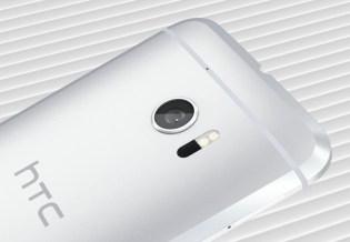 HTC-10 (9)