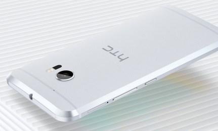 خلفيات HTC 10