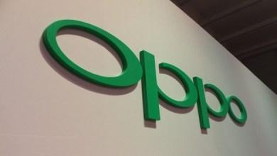 جولة أندرويد ورلد داخل مصانع أوبو Oppo في الصين