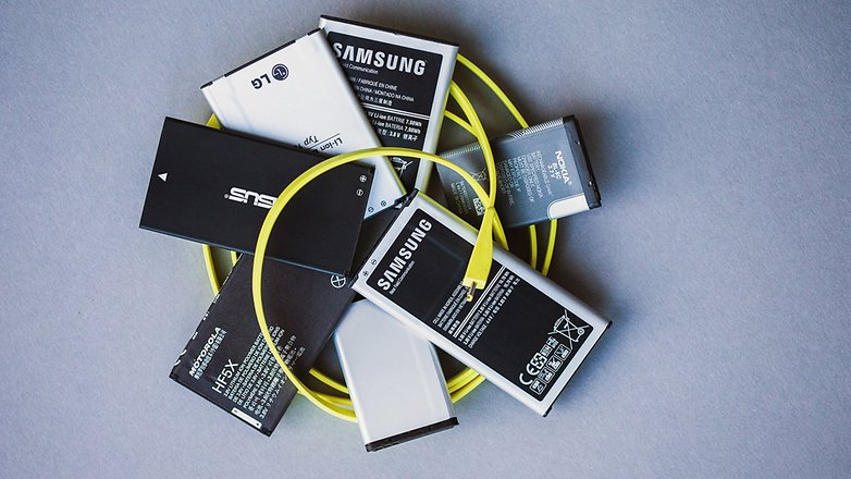 ANDROIDPIT-battery-1-w782