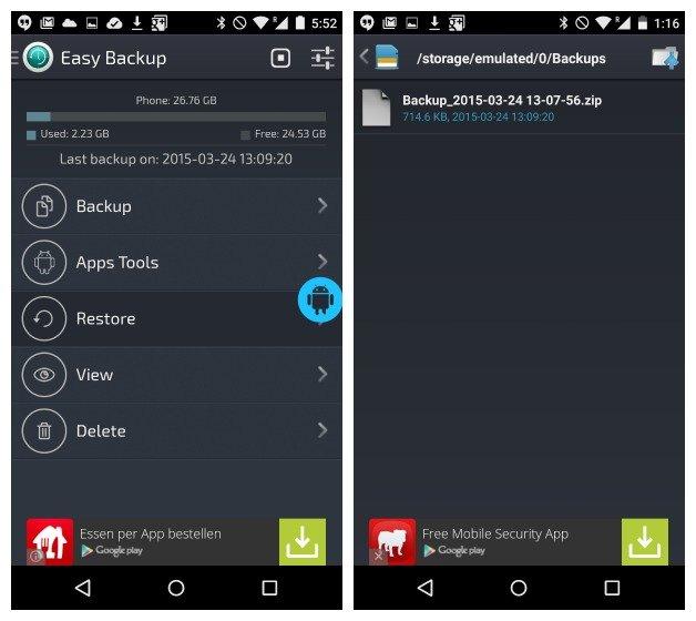 AndroidPIT-Easy-Backup-restore-backup-w628
