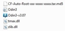 thumb-cf-autoroot-s5-all-models-d42291c56b3d6db897d0c741ef693813