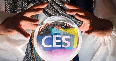معرض الإلكترونيات الاستهلاكية CES 2017 تعرف علي أبرز ما قدم فيه و جديد عالم التكنولوجيا