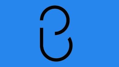 Bixby المساعد الصوتي الجديد من سامسونج تعرف عليه و علي مميزاته