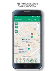 هاتفك الذكي يمكنه أنقاذ حياتك و حياة الأخرين في حالات الطوارئ و الخطر