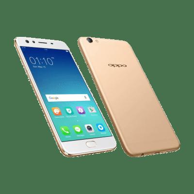 مواصفات و مميزات هاتف أوبو F3 الجديد و المميز