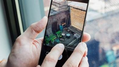 ون بلس تكشف عن هاتف One Plus 5 الجديد و المميز تعرف علي مواصفاته