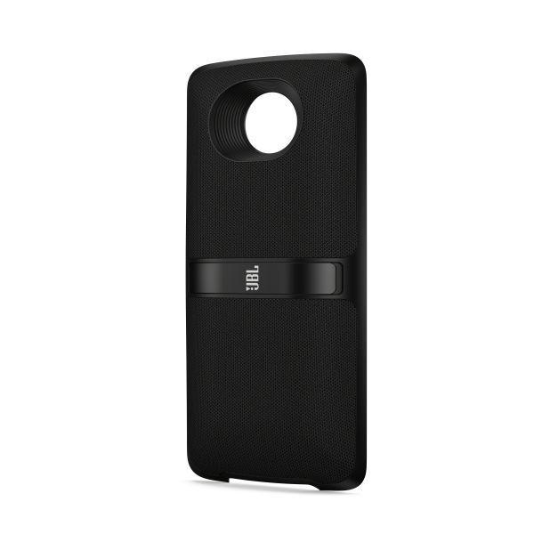 مواصفات وسعر هاتف Moto Z2 Play تعرف علي مميزاته