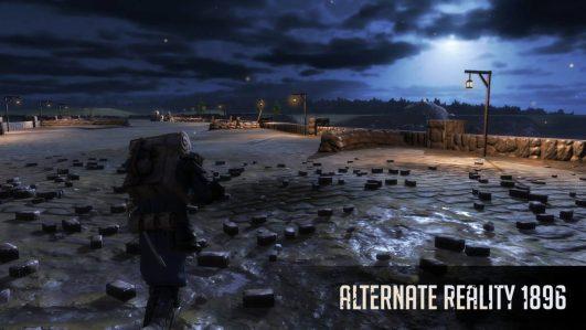 أفضل 10 ألعاب أندرويد مميزة لشهر سبتمبر علي متجر جوجل