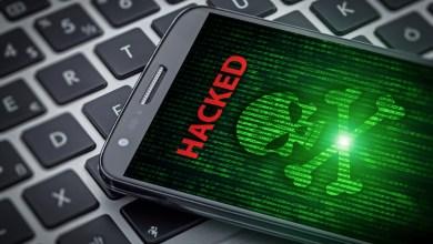 تطبيقات ضارة على Google Play يمكنها سرقة كلمات المرور والحسابات البنكية