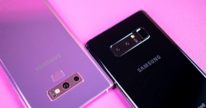 Samsung-Galaxy-Note-9-versus-Samsung-Galaxy-Note-8-Quick-look-13-840x472