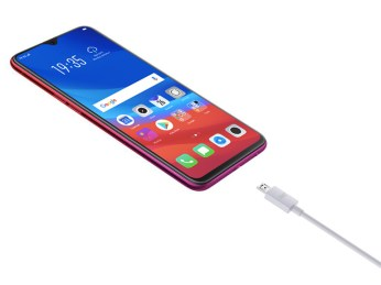 oppo-f9-philippines-launch-4