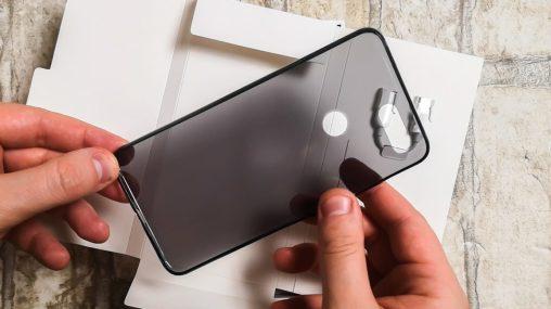 Xiaomi-Mi-8-Lite-7-1156x650