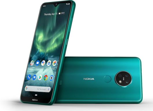 Nokia-72-678_678x452