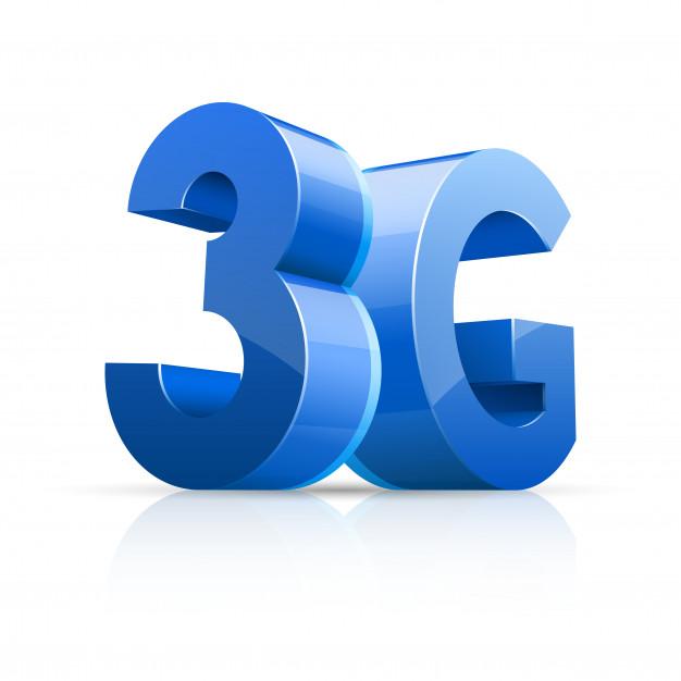 شبكات الاتصال فى الهواتف الذكية والفرق بين الجيل الاول والثانى والثالث والرابع والخامس
