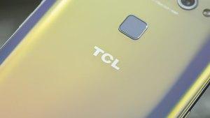 مراجعة كاملة لاول هاتف من تى سى ال TCL Plex مميزات وعيوب