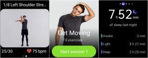 مواصفات ومميزات ساعة اوبو الجديدة Oppo Watch